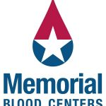 NHS to Host Community Blood Drive March 6