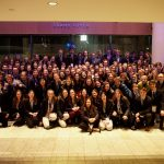 State DECA Conference Recognizes Mound Westonka Students, Advisor