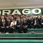 Westonka Speech Advances to Sections