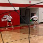 15th Annual White Hawks Dodgeball Tournament - 4.24.19