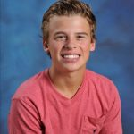 Mitch Krebsbach Heads Back to State Golf Tournament