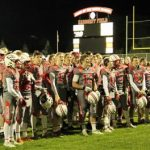 White Hawks Remain Unbeaten with 42-7 Homecoming Win versus Richfield