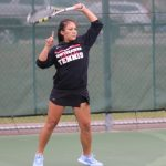 Westonka Girls Tennis Finishes with a Winning Season