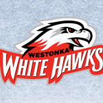 White Hawks Girls Hockey Splits on Road Trip