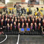 2020 State Dance Tournament Information