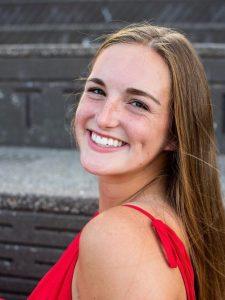 Melissa Drill