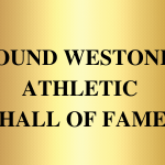 Nominations Open for Mound Westonka Athletic Hall of Fame