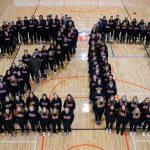 #BeTheLightMN Spotlight on MWHS Class of 2020