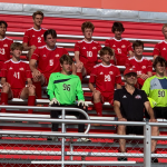 MWHS Boys Soccer 2020 Season Intro.