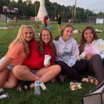 MWHS Girls Soccer Kicks Off 2020 Season