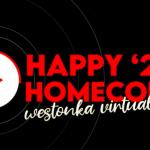 Student Senate Presents Virtual Homecoming Pep Fest