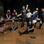 MWHS Theatre to Perform Spring Play
