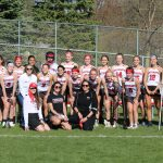 White Hawks Girls Lacrosse Adds Another Shutout to the Tally