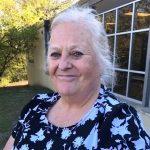 Girls Golf Coach Pam Garvais Retires After 32 Years