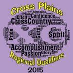Varsity Boys & Girls Regional Results