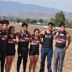 River Valley League #2