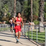 Mt. Sac/League Finals 2019