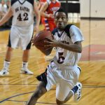 Cards Claim Share of CSAA Title