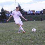 Cardinal Soccer clinches CSAA Championship