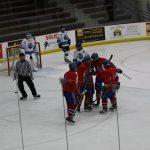 Hockey Grows During Opening Weekend