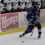 Hockey Wins and Ties