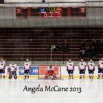 Hockey Post Season Tournament Information