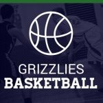 Women's Basketball Try-Outs and Open Gym Information