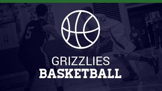Women's Basketball Open-Gym Coming Soon!