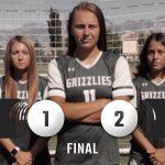 Women's Soccer falls to Herriman 2 – 1
