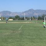 Girls JV Soccer beats Herriman 3 – 2
