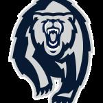 Varsity Volleyball beats Eagle 2 – 0