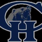Men's Sophomore Basketball beats Hillcrest 74 – 36