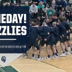 Men's Basketball: GAMEDAY!