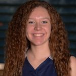 Women's Sophomore Basketball beats Springville 43 – 32