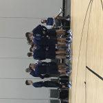 Men's JV Basketball beats Clovis East 62 – 50