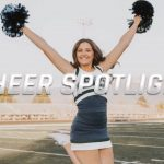 Athletic Spotlights: Winter Sports