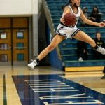 Women's Varsity Basketball falls to Herriman 66 – 57