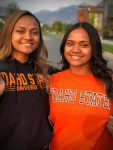 Sopoaga Twins Commit to Idaho State