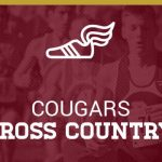 Cross Country Banquet Set for November 19th