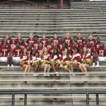 15 Senior Cougars Receive Scholarship Offers from Point University