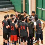 Boys Basketball Scrimmage vs. Aurora Central (Nov. 25th)