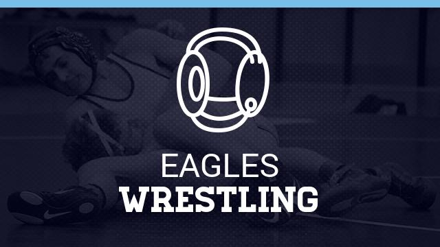 Wrestlers wanted 11/13/2017