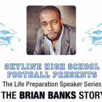Life Preparation Speaker Series