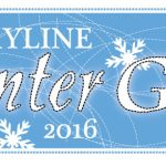 Skyline Athletic Booster Club Winter Gala!