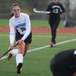 Accolades for Skyline Field Hockey Players