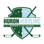 Interested in playing Women's Hockey ?