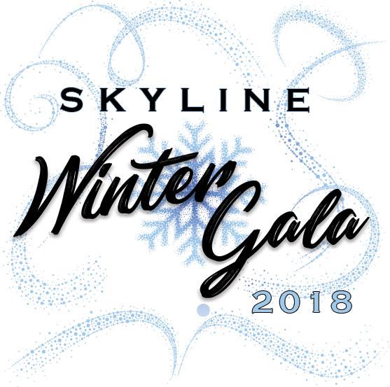 SABC Winter Gala 2018