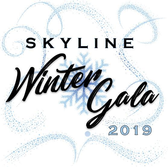 2019 Skyline Booster Club Gala