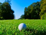 SABC GOLF OUTING – Oct.3rd