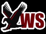 All Teams Schedule: Week of Nov 30 – Dec 06